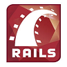 Ruby on Rails Software Development