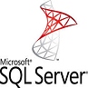 Microsoft's Database Server