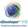 Rapid Application Development Tool